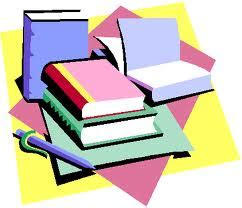 How to prepare literature review for project